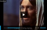 Jesus Christ Movie
