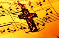 A Few Good Tips On Christian Entertainment for the Family