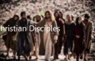 Christian Disciples