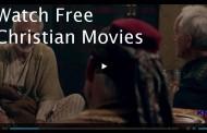 Watch Free Christian Movies Online