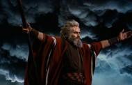 Old Christian Movies